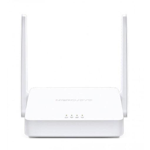 مودم روتر باسیم دی لینک +ADSL2 مدل DSL-2520U-Z2
