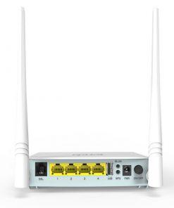 Tenda-D301v2-ADSL2-Plus-Modem-Router