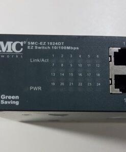 SMC-EZ1024DT